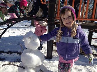 snowmanSM