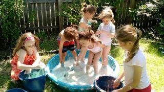 summer-bunch